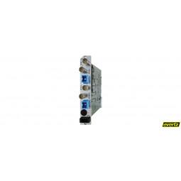 Quintech 7807LT-2 Wideband RF Fiber Transmitter