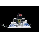 Norsat BDC Redundant Switch System RSBDCKA12R10