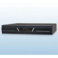 iDirect Evolution X3 Satellite Router
