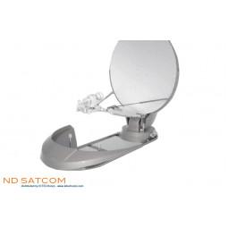 NDSKYRAY1200Antenna ND SatCom SKYRAY Light 1200 1.2 m Antenna