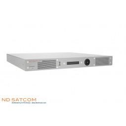 NDSKYWAN5G ND SatCom SKYWAN 5G MF-TDMA Modem