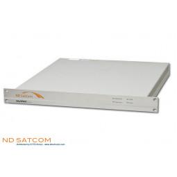 ND1070 ND SatCom SKYWAN IDU 1070 MF-TDMA Modem w/IP routing