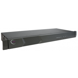 UHP-130 UHP Networks Broadband Satellite Router