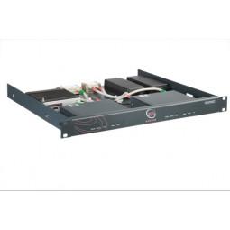 Romantis TDM/TDMA VSAT HUB  UHP-1000 SATELLITE ROUTER