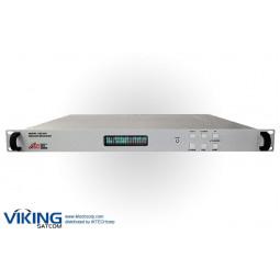 VIKING ASC 300C Beacon Tracking ReceiverC-Band (3.4 to 4.2 GHz)