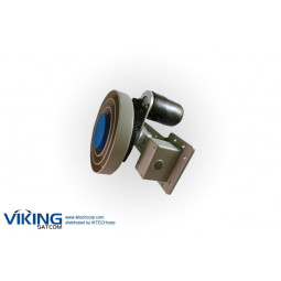 VIKING FEED-2C-MOTO 2 Port C Band Linear Motorized Prime Focus Feed Assembly