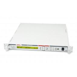 Work Microwave AR-60/AR-61 IP Demodulator