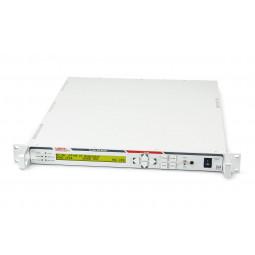 Work Microwave AT-60/AT-61 IP Modulator