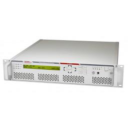 Work Microwave AT-80 Wideband Modulator