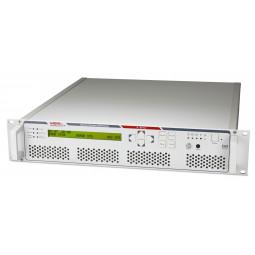 Work Microwave AX-80 Wideband Modem
