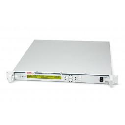 WMSDD-DV Work Microwave DaVid Demodulator