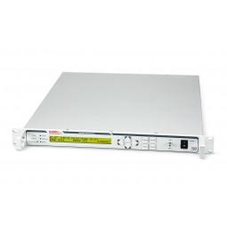 WMSK-DV Work Microwave DaVid Modem