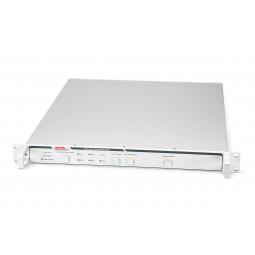 WMVSBU-Red Work Microwave Redundant Block Upconverter
