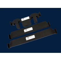 Norsat XBPF-001 X-Band Band Pass Filter