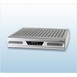 iDirect Evolution X5 Satellite Router Modem