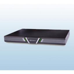 iDirect Evolution X7 Satellite Router