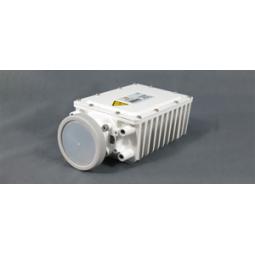 XRF31F14ZD/L Global Invancom XRF 1.5W/3W TX Power Transceiver