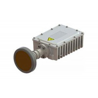 XRZ11F16SE Global Invancom XRZ 1.5W/3W TX Power Ku-band VSAT Transceivers