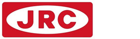 IKtechcorp is the distributor for New Japan Radio Company (NJRC), a leading manufacturer and supplier of commercial satellite equipment. NJRC / JRC offers a wide range of Block Up Converters (BUCs), Low Noise Blocks (LNBs) and Low Noise Amplifiers (LNAs)