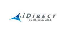 iDirect