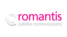 Romantis Satellite Communications