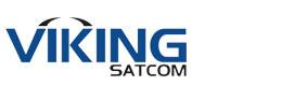 Viking Satcom