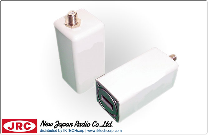 New Japan Radio NJRC NJR2744HN DRO LNB (11.70 to 12.20 GHz) Low Noise Block L.O. Stability: +/-900 kHz N-Type Connector Product Picture, Image, Price, Pricing