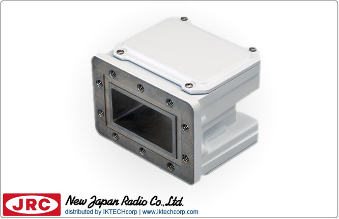 New Japan Radio NJRC NJS8487SN PLL LNB +/- 3 ppm (Standard: 3.625 to 4.2 GHz) Low Noise Block Internal Reference N-Type Connector Product Picture, Image, Price, Pricing