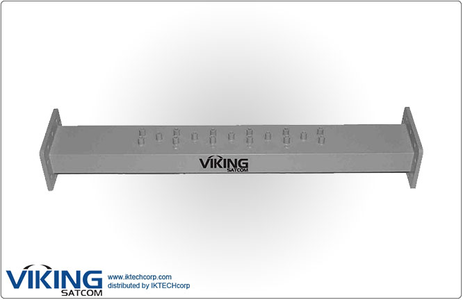 VIKING FLT-MFC-17600-15 C band Transmit Reject Filters (3.400 - 3.800 GHz) Product Picture, Price, Image, Pricing